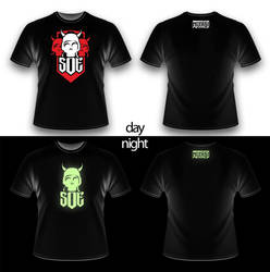 SOE_clan_shirt by BailsFZK