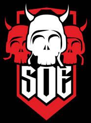 SOE_LOGO by BailsFZK