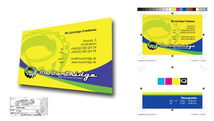 CI_development_03_ID_cards by BailsFZK