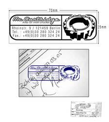 CI_development_04_Stamp by BailsFZK