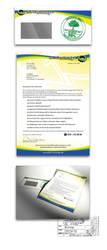 CI_development_06_Client_Flyer by BailsFZK