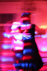 Tango by hauskapellmeister