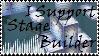 Brawl: Stage Builder Stamp by WolfTwilight
