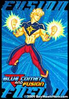 Hyper-Fusion by Boy-Meets-Hero