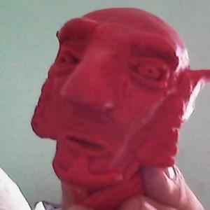 rojomaster55's Profile Picture
