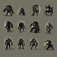 concepts_golem by WhoAmI01