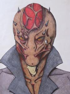 TheBlackFireCompany's Profile Picture