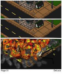 Project Blackfire Ch2 Iss1 Pg51 by TheBlackFireCompany