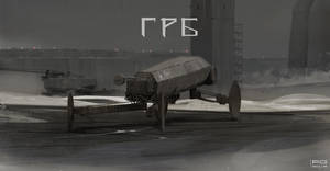 GRB operator by ProxyGreen