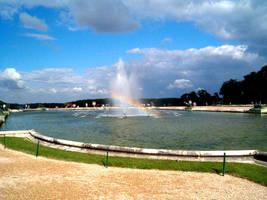 rainbow by GODDAMNGODDAMN