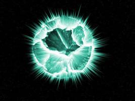 Krypton by LyriclyChallngd