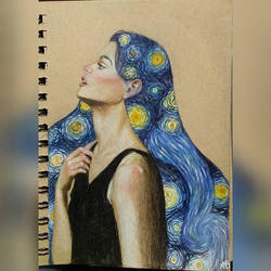Untitled by lylah-draws