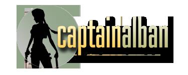 captain-alban's Profile Picture