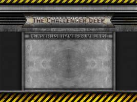 TCD site concept 4 by xx---greg---xx