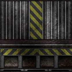 Wall texture1 by xx---greg---xx