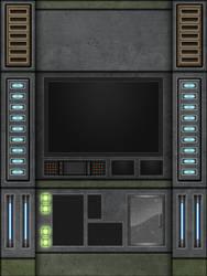Sci Comp layout2 by xx---greg---xx
