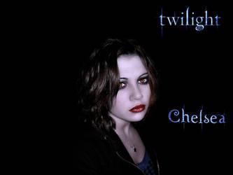 Twilight-Chelsea-Wallpaper by VampHunter777