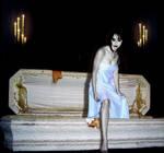 Vampire Erin-Rising by VampHunter777