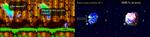 Random Sonic Comic - BOOM. Fin del mundo by TheStrikah