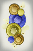 Circles by NewInsanity