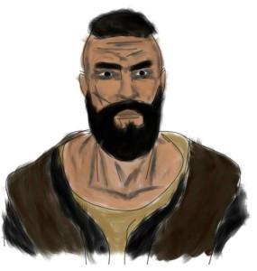 legoremuffin's Profile Picture