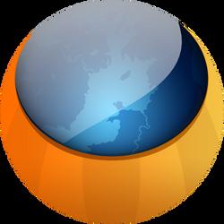 Firefox, re-fired by tjkohli