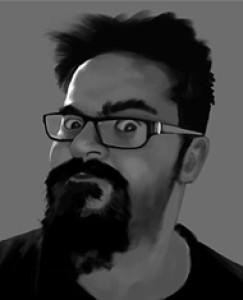 dkounios's Profile Picture
