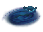 Whirlpool 2.0 by Silval58