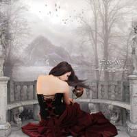 Caroline by Josiane-Rey
