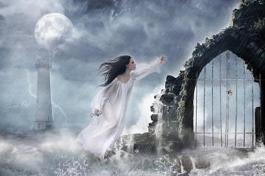 Tempestade da Alma by Josiane-Rey