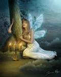 Believing by Josiane-Rey