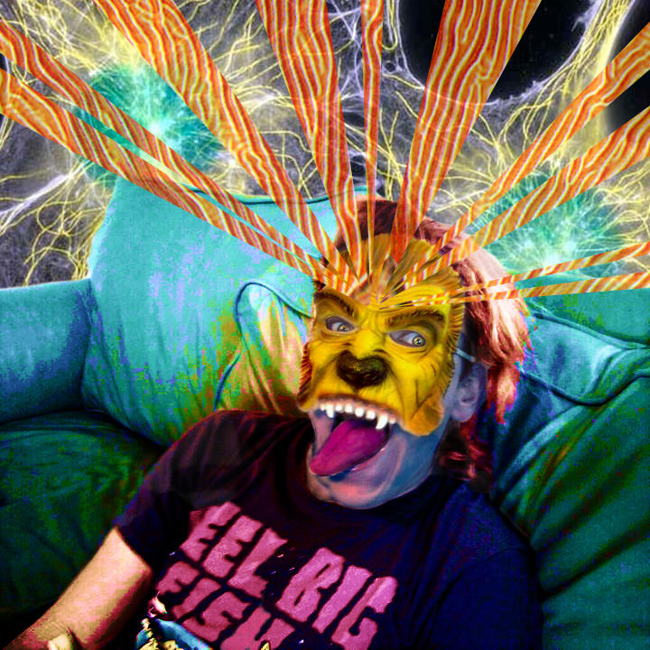 I've got frightening lightning by WhirlwindZOR