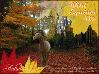 WE Autumn Contest by MaidenStar