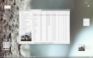Desktop 2-3-2013 by Eddie-0