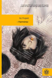Project Itoh - Harmony by kirasanta