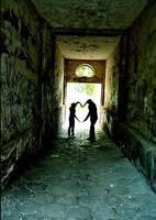 heart. by muslii