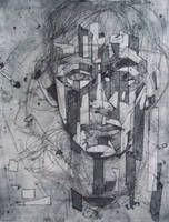 deconstructing abstraction by JetJames