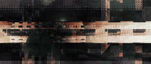 Panopticon by Nyrn-Aeh