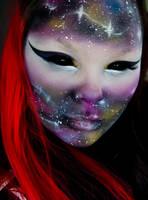 Galaxy. by CrimsonnOnyxx