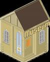 Museum by teezkut