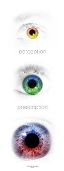 Perception Prescription by rougeux