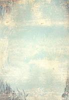 texture 4 by aleeka-stock