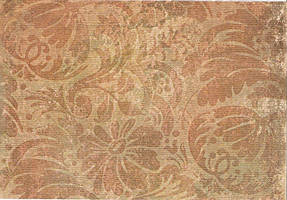 texture 18 by aleeka-stock