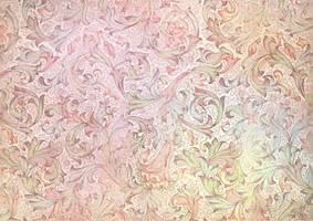 texture 24 by aleeka-stock