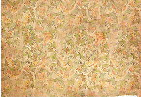 texture 32 by aleeka-stock
