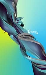 Prophet by StrangeProgram