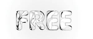 Free by StrangeProgram