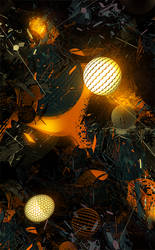 Twofold by StrangeProgram