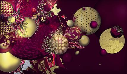ccold by StrangeProgram