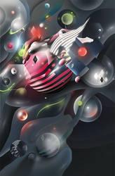 Lightworks by StrangeProgram